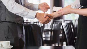 7+1 συμβουλές για σωστές επαγγελματικές κάρτες