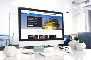 ptm μεταλλικά σπίτια portfolio 4