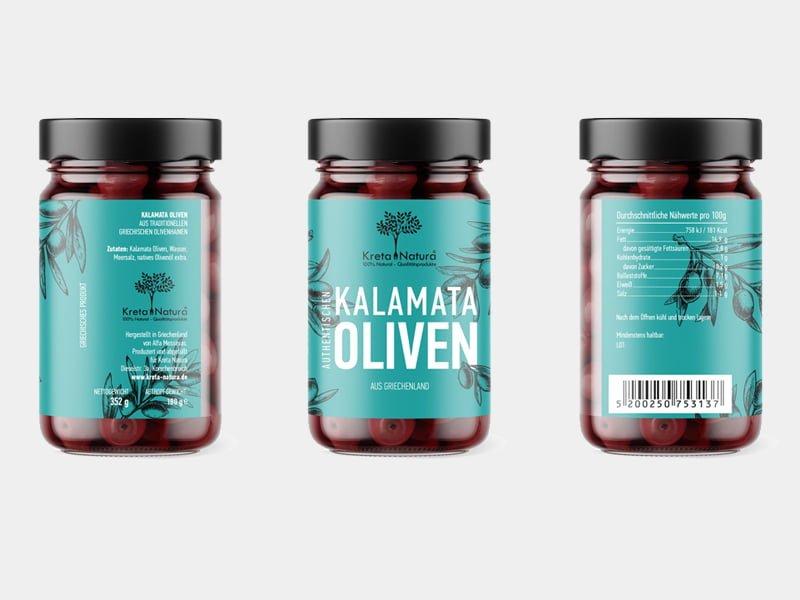 sxediasmos syskevasias kalamta oliven gia e shop 1