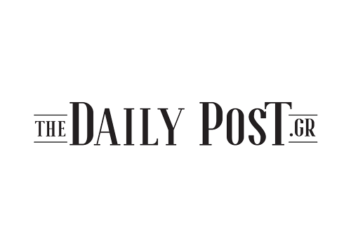 LOGO-THE-DAILY-POST-small-size