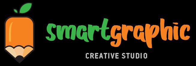 smartgraphic creative studio logo Katsigiorgis Pavlos grafistas web designer